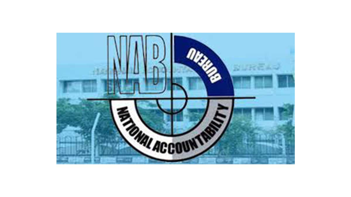 Nab to approach interpol to bring back dar hassan and hussain