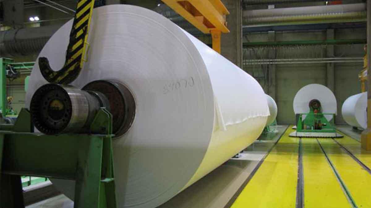 paper-mill-reuters - LEAP Pakistan